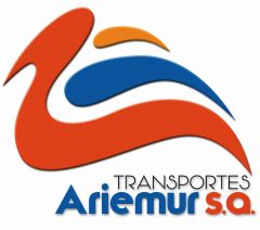 Repartos Ariemur S.A.